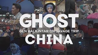 Video Surprise Birthday Pak Halilintar Pesawat ke China #TravelVlog MP3, 3GP, MP4, WEBM, AVI, FLV November 2018
