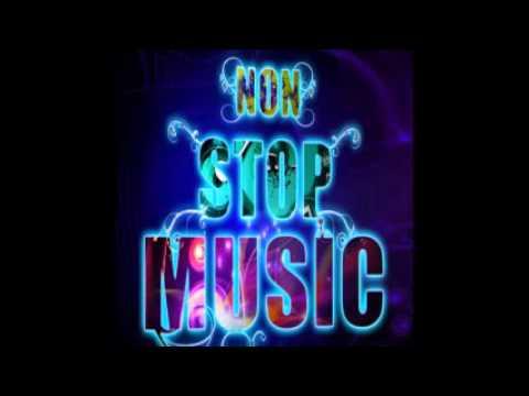Download Nhạc DJ Hold Me 2015 DJ Trendy Nhân HD Video