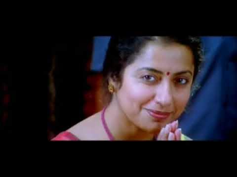 Telugu Superhit Action Movie HD | Telugu Full Movie online |Telugu Thriller Action Movie | love