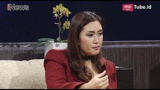 Video Nafa Urbach Membutuhkan Suami Baru di Hidupnya Part 05 - HPS 12/12 MP3, 3GP, MP4, WEBM, AVI, FLV Juni 2019