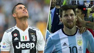 Video SULIT DILUPAKAN..!! 15 Kegagalan Penalti Terburuk Dari Pemain Bintang Sepakbola MP3, 3GP, MP4, WEBM, AVI, FLV Desember 2018