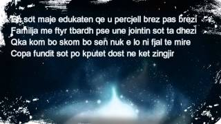 Download Lagu IdeaL - Bonu Burr  (Me Tekst) Mp3