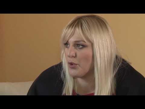 DNK – Neverni Toma i lukava Ana – Obrenovac (04. 01.)