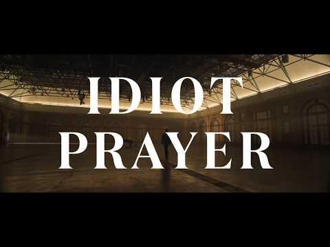 "Ver 2020 HD ""Idiot Prayer: Nick Cave Alone at Alexandra Palace"" pelicula completa en español ..."