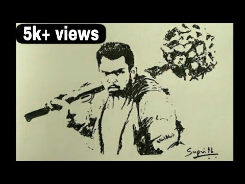 Video Barjari drawing download in MP3, 3GP, MP4, WEBM, AVI, FLV January 2017