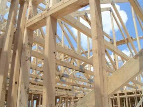 ค่าแรงงาน - รับเหมาก่อสร้าง 095-8289099 (สายด่วน) หรือฝากชื่อ เบอร์โทร เรื่องที่จะติดต่อได้ที่ thaibuildhome@outlook.com...