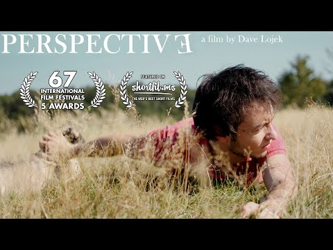 PERSPECTIVE short film