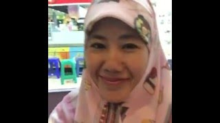 Nonton Isa Alamsyah   Asma Nadia Live Di Facebook Tanya Jawab Kepenulisan Film Subtitle Indonesia Streaming Movie Download