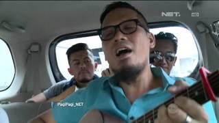Sing In The Car - Drive - Katakanlah
