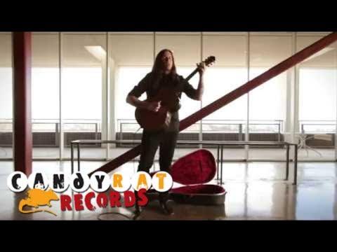 Adrian Bellue – Rainfall – Acoustic Guitar