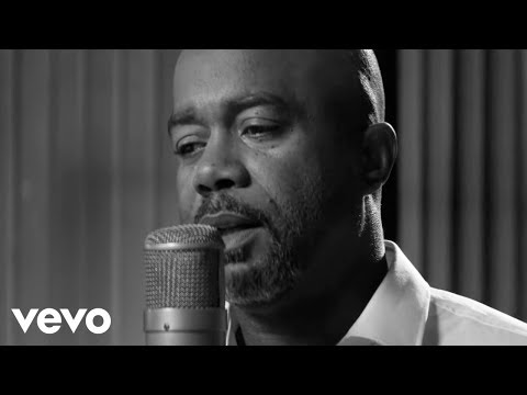 music video by darius rucker performing if i told you c 2016 capitol records nashville http vevo ly yzxsqu
