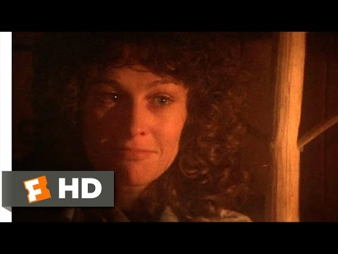McCabe & Mrs. Miller (7/8) Movie CLIP - Under The Covers (1971) HD