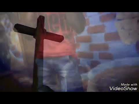 6 Tamil Christian Short Film PART 6