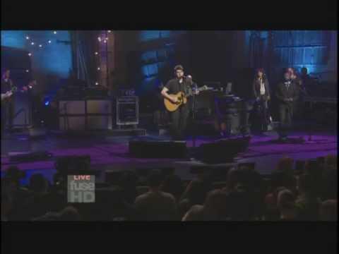 John Mayer NY, Beacon Theatre - 15. Who Says