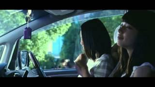 Nonton The World of Kanako x Teacher Film Subtitle Indonesia Streaming Movie Download
