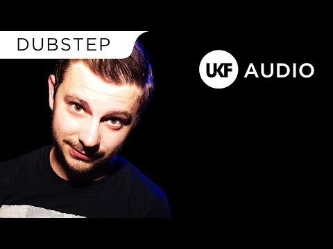Remix - We uploaded the D&B remix a couple of weeks ago, now its time for Joker's dubstep remix! Taken off the Foreplay Remix EP released on OWSLA Out Now! iTunes: http://smarturl.it/foreplayremixes...