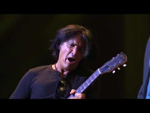 Jimmy Wallace's Guitar Army w/ George Lynch & Redd Volkaert -