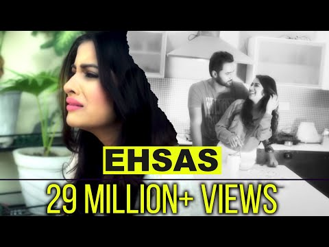 New Punjabi Song 2016 | EHSAS | 9X Tashan | Latest Punjabi Songs 2016 | Full HD