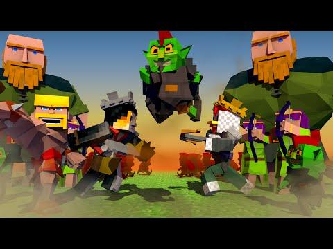 download games perang kerajaan java jar - Gameonlineflash.com