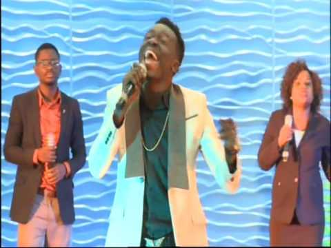 Praise Only Service - Akpororo Live In Fota Part 2
