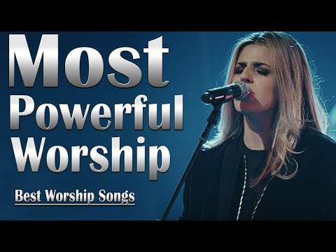 ✝️ THE MOST PRAISE AND WORSHIP SONGS🙏BEST CHRISTIAN WORSHIP SONGS OF ALL TIME🙏MORNING WORSHIP SONG
