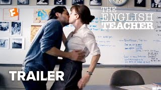 Nonton The English Teacher Official Trailer #1 (2013) - Julianne Moore Movie HD Film Subtitle Indonesia Streaming Movie Download