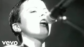The Cranberries Ridiculous Thoughts (Version 1) retronew