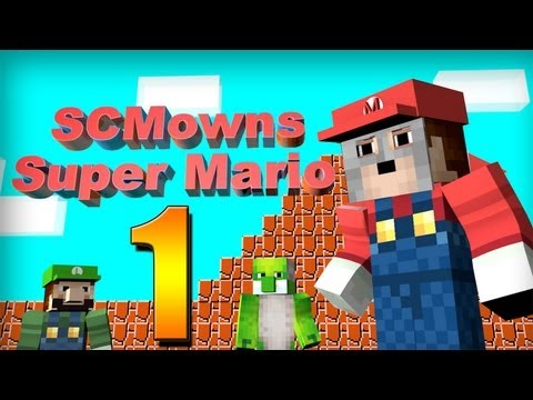 how to make a hay bale in minecraft xbox 360