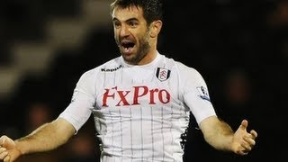 Fulham - F.C. Live Wallpaper YouTube video
