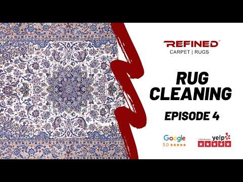 Area Rug Cleaning Coto De Caza CA I 714.465.5377 I Rug Cleaning Coto De Caza