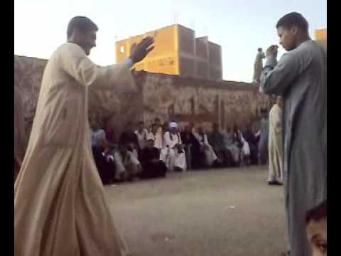 ال وساف البلينا افراح ال وساف أ عبد الرحيم همام &أ ياسر احمد من مصطفى ابو وساف