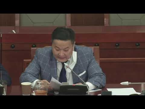 Ж.Сүхбаатар: Олон улсын гэрээний явцад бидний анхаарах ёстой гол алдаа юу байна вэ?