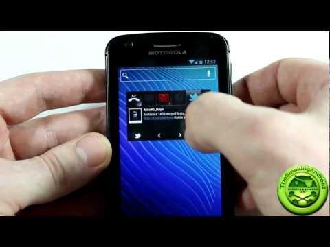 Video of CatApplus - Apps categories