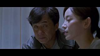 Nonton Jackie Chan    Skiptrace    Climax Fight Scene 1080p 1 2 Film Subtitle Indonesia Streaming Movie Download