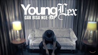 Video YOUNG LEX, RAPPER YANG GAK BISA FREESTYLE. | #MondayView MP3, 3GP, MP4, WEBM, AVI, FLV Oktober 2018