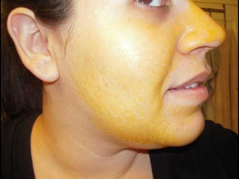 , title : 'Home Made Egg Mask -  For Instant Glowing Skin'