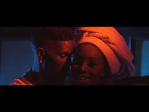 Jaywillz - Nwayo (Viral Video)