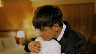 Tricolor Love Hotel   Kh  Ch S   N Tam Th      Trailer