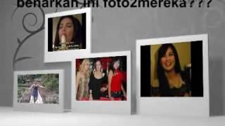 video artis berpesta seks.avi