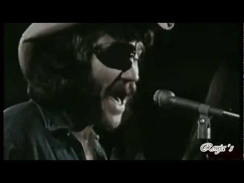 "Dr. Hook & The Medicine Show ~ ""Sylvia's Mother"""