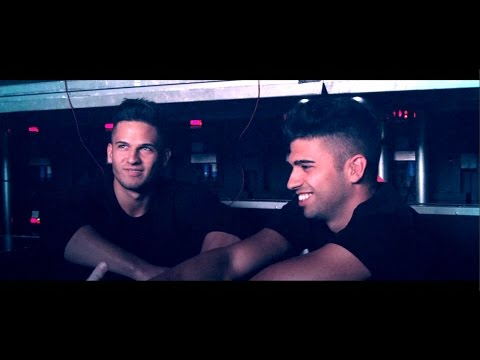 VINAI - Get Ready Now