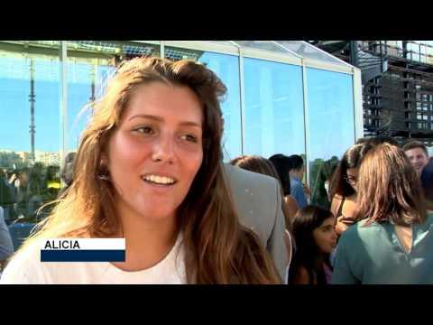 Monaco Info - Le JT : jeudi 13 juillet 2017