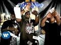 Spustit hudební videoklip Plies featuring Akon - Hypnotized (featuring Akon) (video)