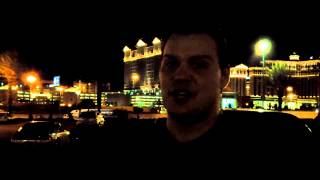 MatthewMaley.com - 2013 World Series Of Poker Blog Entry #2 (Event #23 Final Table Discussion) Pt. 1