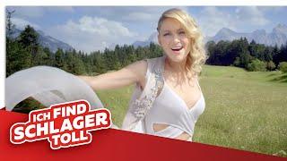 Linda Hesse - Verbotene Liebe (Offizielles Video)
