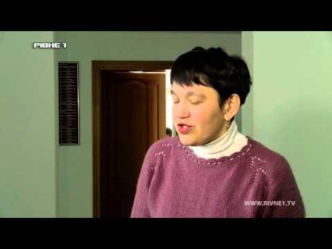 Вакцинація від поліомієліту: що потрібно знати Рівненським батькам?