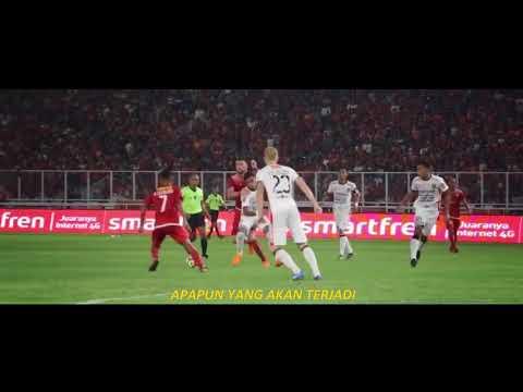 Download Video JMC BOYS -  Buat Kami Bangga ( Official Video Lyric )