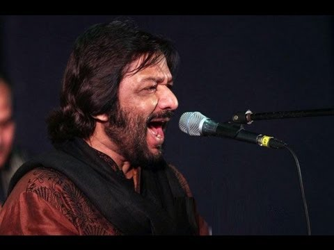 Tribute To Classical Singer Ustad Sultan Khan – Latest Celebrity News