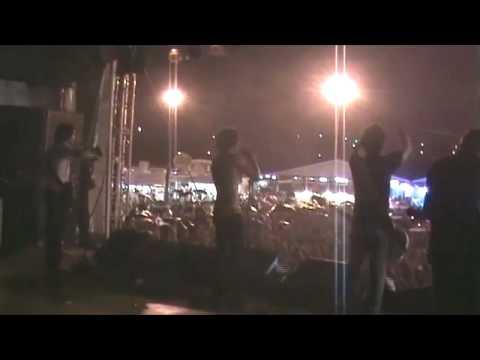 Teaser: Hori em Valinhos @ 23.01.2010 - Festa do Figo