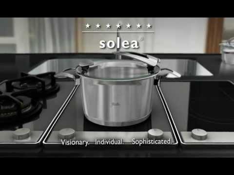 comment economiser l'energie a la cuisine